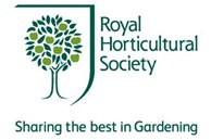 Carers at the RHS